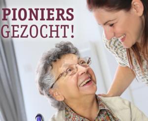 https://www.dsv-verzorgdleven.nl/wp-content/uploads/2018/07/Pioneers-gezocht-300x246.png